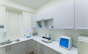sterilization web